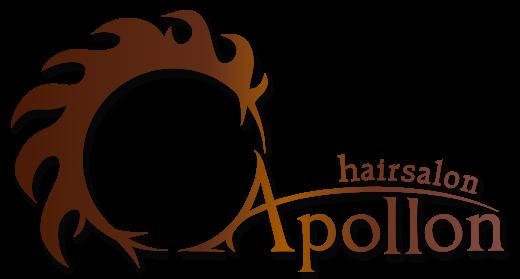 御殿場市の美容院・美容室Apollon /アポロン