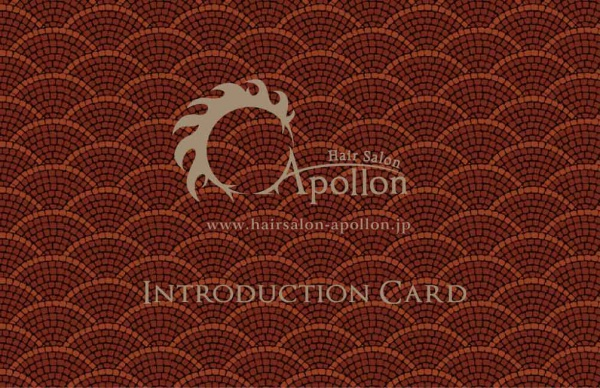 apollon_card1